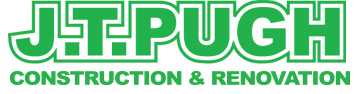 J.T.Pugh Construction & Renovation Ltd