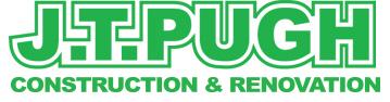 J.T.Pugh Construction & Renovation Ltd